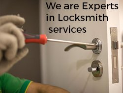 City Locksmith Store Stafford, VA 540-286-2606